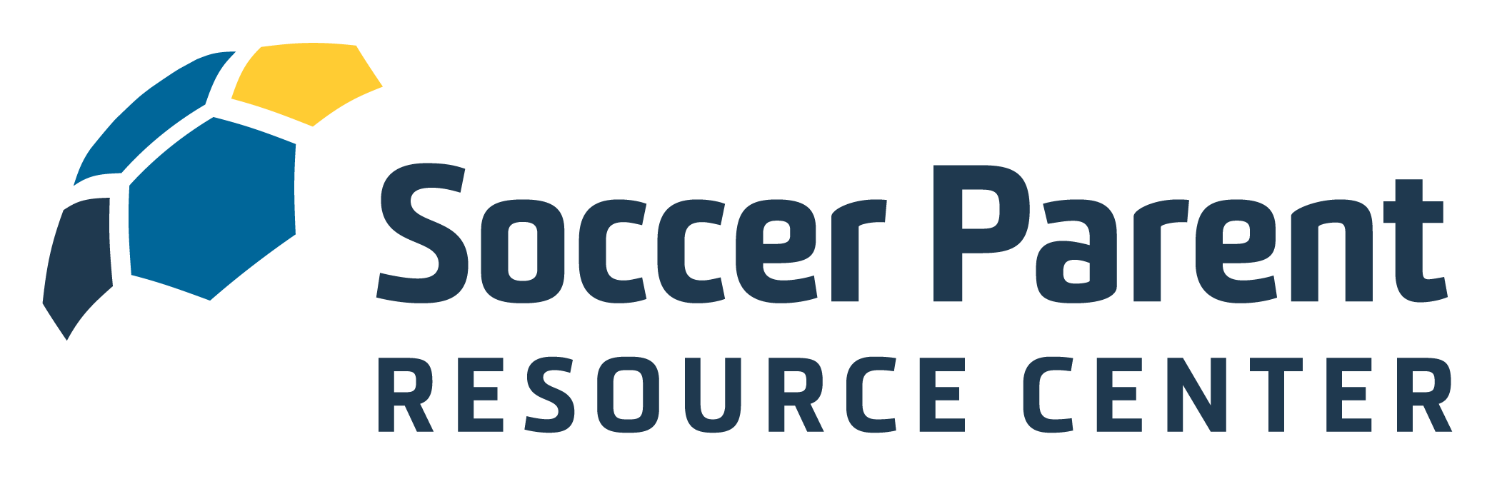 Soccer Parenting Resource Center